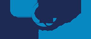 Welford Healthcare Logo